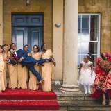 An Elegant Wedding at Rudding Park (c) Richard Perry Photography (22)