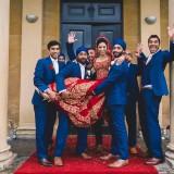 An Elegant Wedding at Rudding Park (c) Richard Perry Photography (23)