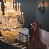 An Elegant Wedding at Rudding Park (c) Richard Perry Photography (25)