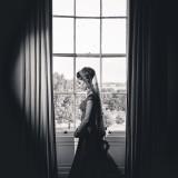 An Elegant Wedding at Rudding Park (c) Richard Perry Photography (26)