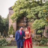An Elegant Wedding at Rudding Park (c) Richard Perry Photography (29)