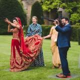 An Elegant Wedding at Rudding Park (c) Richard Perry Photography (31)