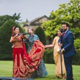 An Elegant Wedding at Rudding Park (c) Richard Perry Photography (32)