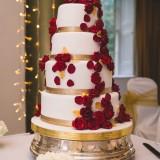 An Elegant Wedding at Rudding Park (c) Richard Perry Photography (33)