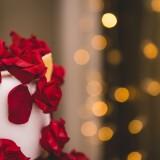 An Elegant Wedding at Rudding Park (c) Richard Perry Photography (34)
