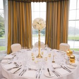 An Elegant Wedding at Rudding Park (c) Richard Perry Photography (35)