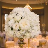 An Elegant Wedding at Rudding Park (c) Richard Perry Photography (36)