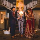 An Elegant Wedding at Rudding Park (c) Richard Perry Photography (37)