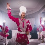 An Elegant Wedding at Rudding Park (c) Richard Perry Photography (45)