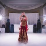An Elegant Wedding at Rudding Park (c) Richard Perry Photography (47)