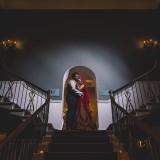 An Elegant Wedding at Rudding Park (c) Richard Perry Photography (50)