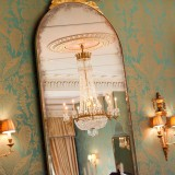 Ballroom_Chandelier_and_Mirror