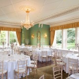 Ballroom_at_Bowcliffe