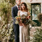 Botanical Gardens Styled Wedding Shoot - Alexandra Cavaye Photography15