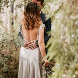 Botanical Gardens Styled Wedding Shoot - Alexandra Cavaye Photography23