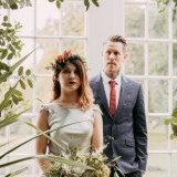 Botanical Gardens Styled Wedding Shoot - Alexandra Cavaye Photography28