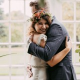 Botanical Gardens Styled Wedding Shoot - Alexandra Cavaye Photography31