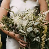 Botanical Gardens Styled Wedding Shoot - Alexandra Cavaye Photography32