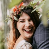 Botanical Gardens Styled Wedding Shoot - Alexandra Cavaye Photography35