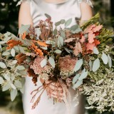 Botanical Gardens Styled Wedding Shoot - Alexandra Cavaye Photography40