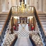 Bowcliffe_Hall_Entrance_Hall