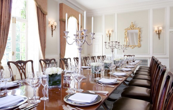 Bowcliffe_Room_Dining