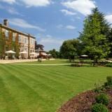 Bowcliffe_South_Lawn