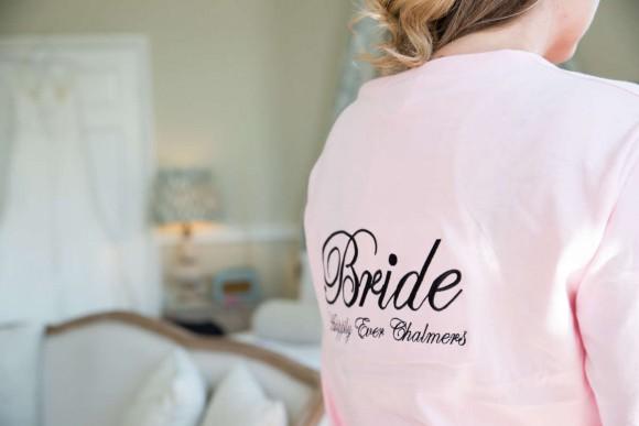 Bridal Prep (c) Jenny Maden Photography (11)