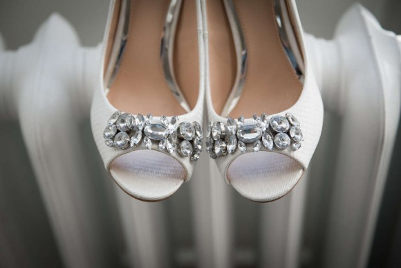Bridal Prep (c) Jenny Maden Photography (2)