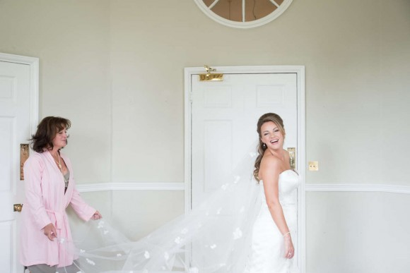 Bridal Prep (c) Jenny Maden Photography (44)