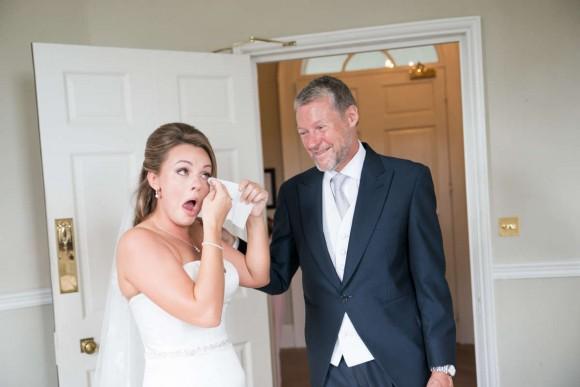 Bridal Prep (c) Jenny Maden Photography (52)