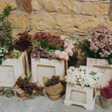 Country Luxe at Castle Farm Barn (c) Laura Calderwood Photography (1)