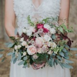 Country Luxe at Castle Farm Barn (c) Laura Calderwood Photography (12)