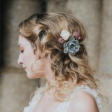 Country Luxe at Castle Farm Barn (c) Laura Calderwood Photography (13)