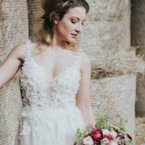 Country Luxe at Castle Farm Barn (c) Laura Calderwood Photography (16)