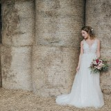 Country Luxe at Castle Farm Barn (c) Laura Calderwood Photography (17)