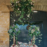 Country Luxe at Castle Farm Barn (c) Laura Calderwood Photography (18)