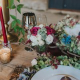 Country Luxe at Castle Farm Barn (c) Laura Calderwood Photography (21)