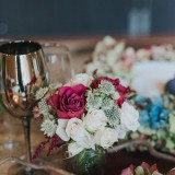Country Luxe at Castle Farm Barn (c) Laura Calderwood Photography (22)
