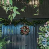 Country Luxe at Castle Farm Barn (c) Laura Calderwood Photography (23)