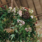 Country Luxe at Castle Farm Barn (c) Laura Calderwood Photography (24)