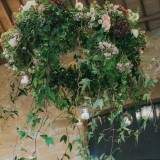 Country Luxe at Castle Farm Barn (c) Laura Calderwood Photography (26)