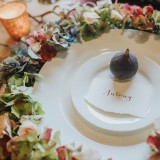 Country Luxe at Castle Farm Barn (c) Laura Calderwood Photography (27)
