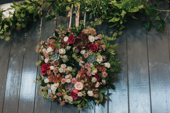Country Luxe at Castle Farm Barn (c) Laura Calderwood Photography (28)