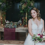 Country Luxe at Castle Farm Barn (c) Laura Calderwood Photography (31)
