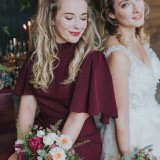 Country Luxe at Castle Farm Barn (c) Laura Calderwood Photography (33)