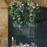 Country Luxe at Castle Farm Barn (c) Laura Calderwood Photography (34)