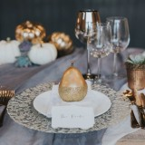 Country Luxe at Castle Farm Barn (c) Laura Calderwood Photography (35)