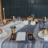 Country Luxe at Castle Farm Barn (c) Laura Calderwood Photography (36)