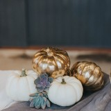 Country Luxe at Castle Farm Barn (c) Laura Calderwood Photography (37)